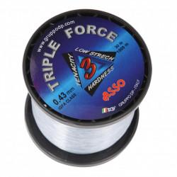 TRIPLE FORCE 1000M GRIS...