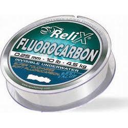FLUOROCARBON 50M RELIX