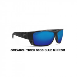 LUNETTES COSTA CAT CAY