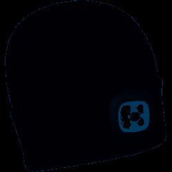 BONNET LED