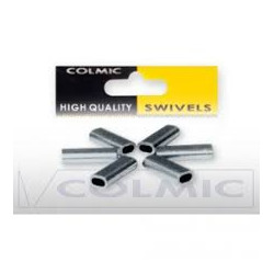 SLEEVES GM6029 COLMIC