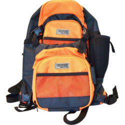 CHEST PACK VOLKIEN TACTICAL...