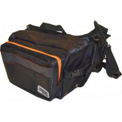 TACTICAL EDGE WAIST BAG...