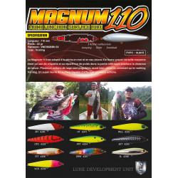 Magnum 110