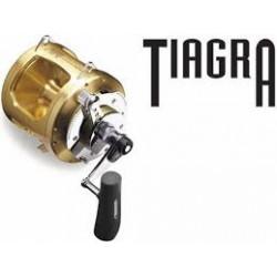MOULINET TIAGRA 50 W LRS...