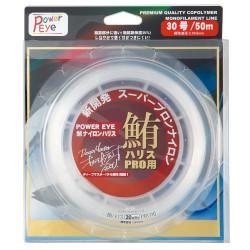 Nylon Leader Tuna Pro 50...