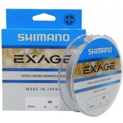 SHIMANO EXAGE EXTRA STRONG...