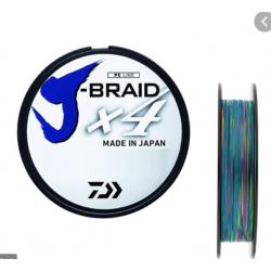 TRESSE J BRAID X4...