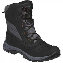 PERFORMANCE WINTER BOOTS...