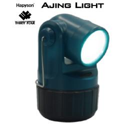 AJING LIGHT HAPYSON