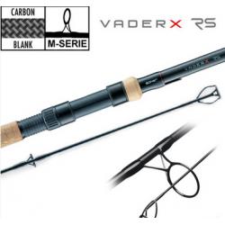 CANNE VADERX RS 10' 3LBS CORK