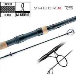4 CANNES VADERX 10'3LBS CORK