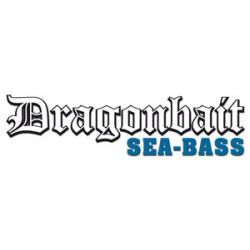 CANNE SMITH DRAGONBAIT SEABASS
