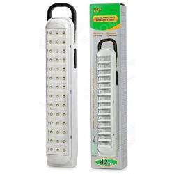 DP LED LIGHT  LED -714...