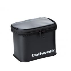 EVA SYSTEM CASE TAILWALK