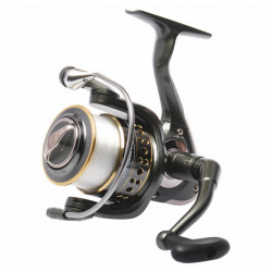 HEXANA - 4000 SPINNING REEL...