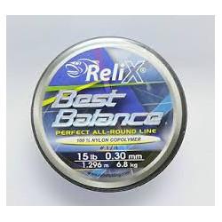 NYLON RELIX BEST BALANCE...