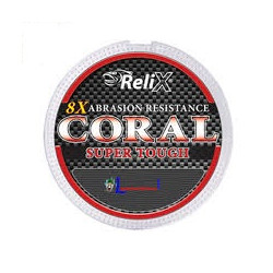 CORAL SUPER TOUCH 8X...
