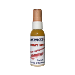 Spray Myst attractant pour...