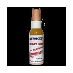 Spray Myst attractant pour...